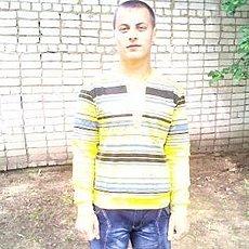 Фотография мужчины Денис, 29 лет из г. Борисов