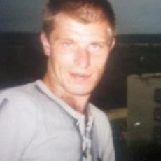 Фотография мужчины Kostya, 38 лет из г. Знаменка