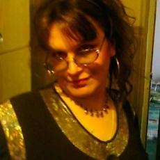 Фотография девушки Ирина, 44 года из г. Рязань