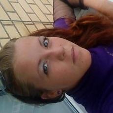 Фотография девушки Валентина, 24 года из г. Витебск