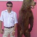 Анатолий, 34 года