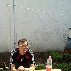 Фотография мужчины Andrei, 49 лет из г. Москва
