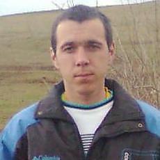 Фотография мужчины Игор, 32 года из г. Мариуполь