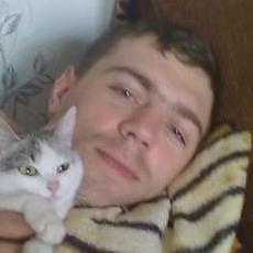 Фотография мужчины Фрост, 36 лет из г. Новосибирск