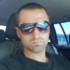 Фотография мужчины Леша, 34 года из г. Санкт-Петербург