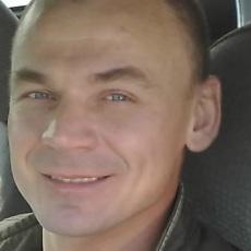 Фотография мужчины Андрей, 43 года из г. Нижний Новгород