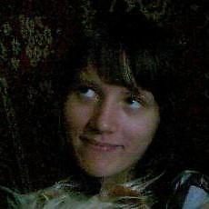 Фотография девушки Счастливая, 25 лет из г. Северск