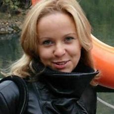 Фотография девушки Kapriza, 32 года из г. Санкт-Петербург
