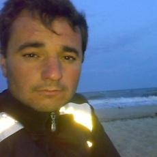 Фотография мужчины Вадимандр, 41 год из г. Одесса