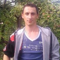 Фотография мужчины Сергей, 32 года из г. Осиповичи