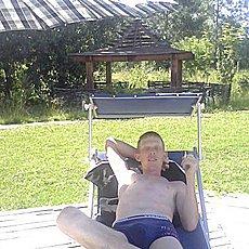 Фотография мужчины Шурик, 30 лет из г. Донецк