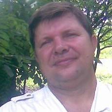 Фотография мужчины Serqey, 48 лет из г. Запорожье