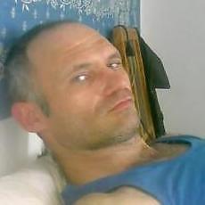 Фотография мужчины Евгений, 43 года из г. Помошная