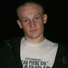 Фотография мужчины Саша, 26 лет из г. Мозырь