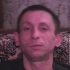 Фотография мужчины Колюня, 42 года из г. Ровно