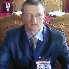 Фотография мужчины Viktor, 47 лет из г. Москва