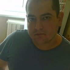 Фотография мужчины Дынич, 34 года из г. Донецк