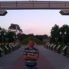 Фотография мужчины Виталик, 30 лет из г. Рогачев