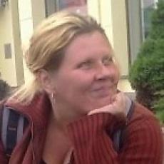 Фотография девушки Наталили, 37 лет из г. Москва