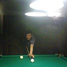 Фотография мужчины Nizamik, 33 года из г. Самарканд