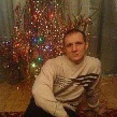 Фотография мужчины Сергей, 42 года из г. Тула