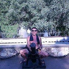 Фотография мужчины Андрей, 44 года из г. Краснодар