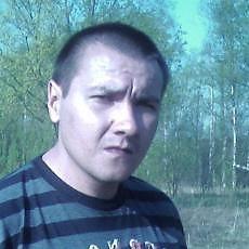Фотография мужчины Алексей, 39 лет из г. Ярославль