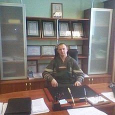 Фотография мужчины Сергей, 31 год из г. Ляховичи