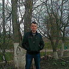 Фотография мужчины Alex, 43 года из г. Староконстантинов
