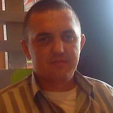 Фотография мужчины Александр, 33 года из г. Кулебаки