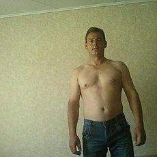 Фотография мужчины Дима, 43 года из г. Александровское (Ставропольский