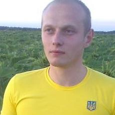 Фотография мужчины Сергей, 30 лет из г. Киев