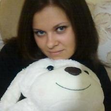 Фотография девушки Настена, 31 год из г. Томск