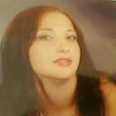 Фотография девушки Рита, 36 лет из г. Кременчуг