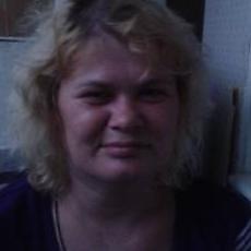 Фотография девушки Ната, 41 год из г. Отрадный