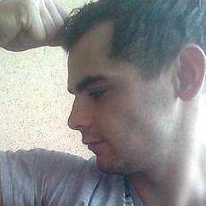 Фотография мужчины Ферзь, 32 года из г. Кант