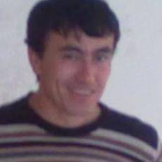 Фотография мужчины Одил, 34 года из г. Соликамск