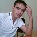 Спартак, 32 года