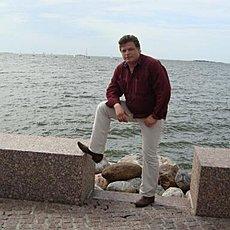 Фотография мужчины Александр, 49 лет из г. Архангельск