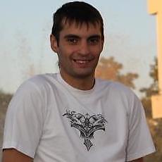 Фотография мужчины Sergey, 34 года из г. Могилев