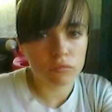 Фотография девушки Кристинка, 24 года из г. Почеп