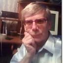 Григорий, 62 года