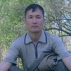 Фотография мужчины Роман, 38 лет из г. Санкт-Петербург