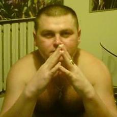 Фотография мужчины Арт, 36 лет из г. Красноярск