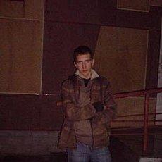 Фотография мужчины Boom, 30 лет из г. Партизанск