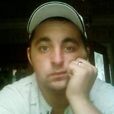 Фотография мужчины Стас, 34 года из г. Енакиево