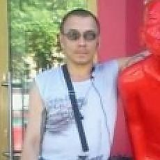 Фотография мужчины Alexsander, 44 года из г. Слободской