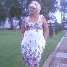 Фотография девушки Мечта, 47 лет из г. Витебск
