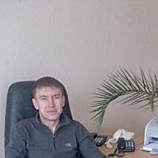 Фотография мужчины Денис, 31 год из г. Ростов-на-Дону
