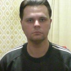 Фотография мужчины Сергей, 40 лет из г. Азов
